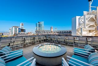 Photo 23: DOWNTOWN Condo for sale : 2 bedrooms : 325 7th Ave #1108 in San Diego