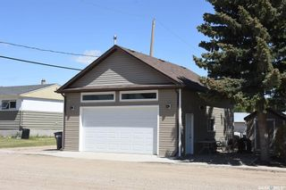 Photo 3: 201 Main Street in Vibank: Residential for sale : MLS®# SK846390