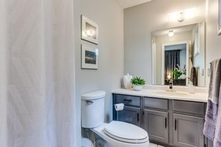 Photo 18: 23 Woodbrook Road SW in Calgary: Woodbine Detached for sale : MLS®# A1119363