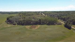 Photo 15: 31127 Township Road  262 Road in Rural Rocky View County: Rural Rocky View MD Detached for sale : MLS®# A1042056
