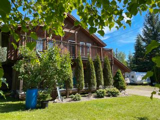 Photo 3: 5920 RIVERDALE Crescent in Prince George: Nechako Bench House for sale (PG City North (Zone 73))  : MLS®# R2604013
