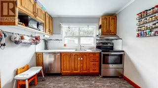 Photo 4: 1661 Portugal Cove Road in Portugal Cove: House for sale : MLS®# 1230741