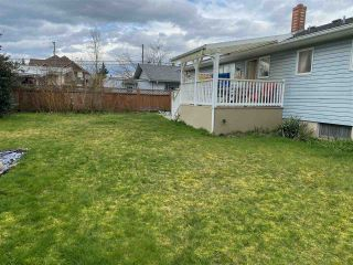 Photo 2: 2729 CENTENNIAL Street in Abbotsford: Abbotsford West House for sale : MLS®# R2552738