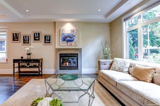 Photo 4: 4312 W 11TH Avenue in Vancouver: Point Grey House for sale (Vancouver West)  : MLS®# R2623905