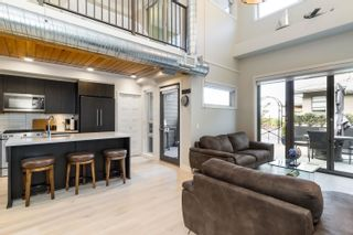 """Photo 6: 151 6168 LONDON Road in Richmond: Steveston South Condo for sale in """"THE PIER AT LOGAN LANDING"""" : MLS®# R2619129"""