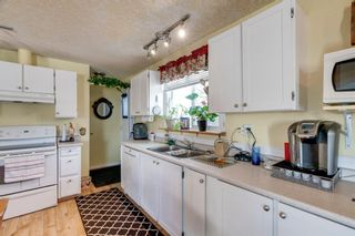 Photo 7: 10 Abalone Crescent NE in Calgary: Abbeydale Detached for sale : MLS®# A1072255