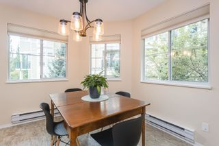 """Photo 10: 42 19060 FORD Road in Pitt Meadows: Central Meadows Townhouse for sale in """"REGENCY COURT"""" : MLS®# R2613518"""