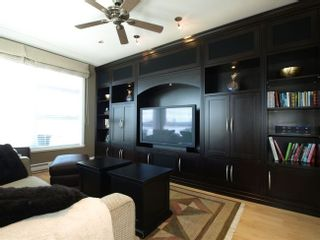 Photo 29: 320 4500 Westwater Drive in Copper Sky West: Home for sale : MLS®# V754820