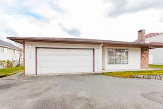 Photo 2: 23156 122 AVENUE in Maple Ridge: East Central House for sale : MLS®# R2447512