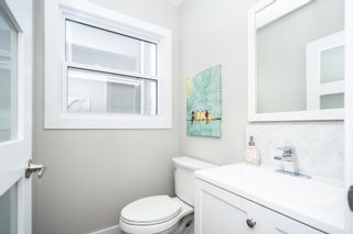 Photo 10: 781 Niagara Street in Winnipeg: River Heights South House for sale (1D)  : MLS®# 1930978