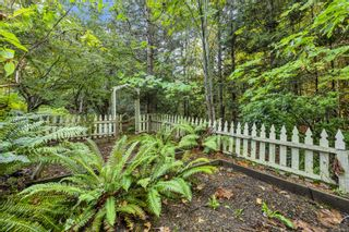 Photo 32: 8574 Kingcome Cres in : NS Dean Park House for sale (North Saanich)  : MLS®# 887973