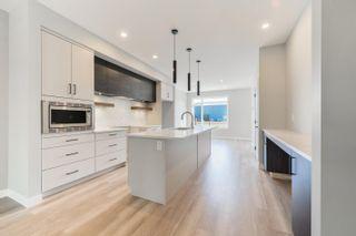 Photo 8: 11315 122 Street in Edmonton: Zone 07 House Half Duplex for sale : MLS®# E4260963