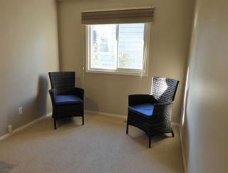 Photo 32: 6306 187 Street in Edmonton: Zone 20 House for sale : MLS®# E4266313