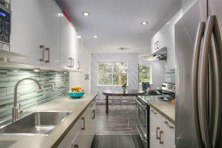 "Photo 10: 411 570 E 8TH Avenue in Vancouver: Mount Pleasant VE Condo for sale in ""THE CAROLINAS"" (Vancouver East)  : MLS®# R2134373"