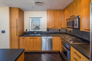 Photo 13: Condo for rent : 2 bedrooms : 700 W Harbor Dr #2101 in San Diego