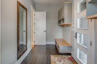 Photo 67: 1790 York Ridge Pl in : Hi Western Highlands House for sale (Highlands)  : MLS®# 863600