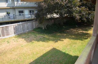 Photo 5: 9096 BUCHANAN Place in Surrey: Queen Mary Park Surrey House for sale : MLS®# R2293934