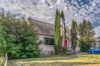 Photo 21: 10623 61 Avenue in Edmonton: Zone 15 House for sale : MLS®# E4264385