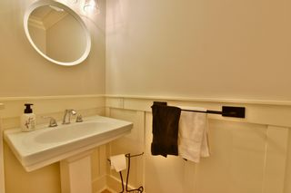 Photo 31: 18361 59A Avenue in Surrey: Cloverdale BC House for sale (Cloverdale)  : MLS®# R2373873