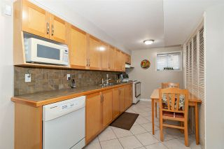 Photo 16: 7579 IMPERIAL Street in Burnaby: Buckingham Heights House for sale (Burnaby South)  : MLS®# R2371278