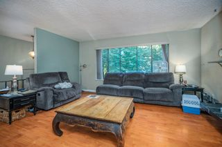 Photo 4: 3170 CAPSTAN Crescent in Coquitlam: Ranch Park House for sale : MLS®# R2617075