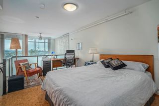 """Photo 20: 411 7 RIALTO Court in New Westminster: Quay Condo for sale in """"Murano Lofts"""" : MLS®# R2625495"""