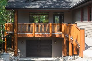 Photo 6: 612 Marine Drive in Emma Lake: Residential for sale : MLS®# SK861403