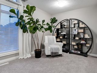 Photo 34: 86 ASCOT Crescent SW in Calgary: Aspen Woods Detached for sale : MLS®# A1128305