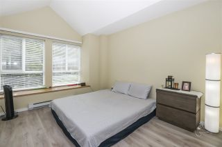 "Photo 16: 7436 MAGNOLIA Terrace in Burnaby: Highgate Townhouse for sale in ""CAMARILLO"" (Burnaby South)  : MLS®# R2493267"