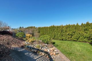 Photo 8: 941 Kalmar Rd in : CR Campbell River Central House for sale (Campbell River)  : MLS®# 873198