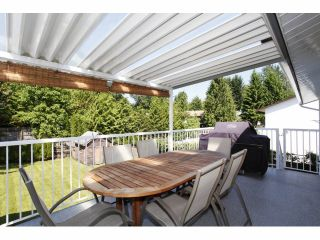 Photo 14: 3543 MONASHEE Street in Abbotsford: Abbotsford East House for sale : MLS®# F1413937
