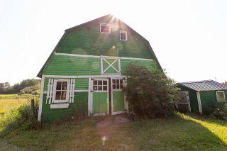 Photo 41: 51203 Range Road 270: Rural Parkland County House for sale : MLS®# E4256581