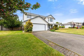 Photo 36: 1356 Ocean View Ave in : CV Comox (Town of) House for sale (Comox Valley)  : MLS®# 877200
