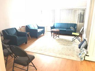 Photo 12: 45 8745 165 Street in Edmonton: Zone 22 Condo for sale : MLS®# E4225317