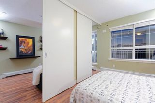 Photo 10: 414 35 Richard Court SW in Calgary: Lincoln Park Apartment for sale : MLS®# A1084480