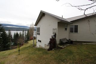 Photo 49: 7851 Squilax Anglemont Road in Anglemont: North Shuswap House for sale (Shuswap)  : MLS®# 10093969