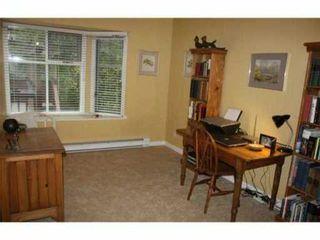 Photo 9: 2648 W 5TH Avenue in Vancouver: Kitsilano 1/2 Duplex for sale (Vancouver West)  : MLS®# V832162