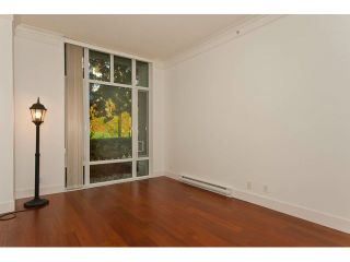 Photo 3: 110 4759 VALLEY Drive in Vancouver: Quilchena Condo for sale (Vancouver West)  : MLS®# V857765