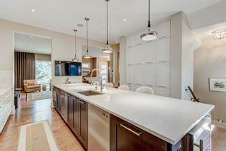 Photo 17: 719 4A Street NW in Calgary: Sunnyside Detached for sale : MLS®# A1153937