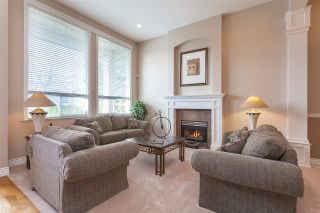 """Photo 5: 16729 108A Avenue in Surrey: Fraser Heights House for sale in """"Ridgeview Estates"""" (North Surrey)  : MLS®# R2508823"""