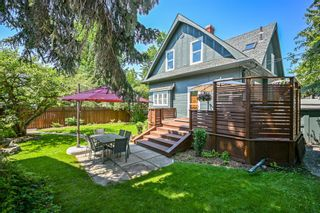 Photo 42: 615 30 Avenue SW in Calgary: Elbow Park Detached for sale : MLS®# A1128891