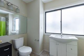 Photo 20: 11249 127 Street in Edmonton: Zone 07 House for sale : MLS®# E4228278