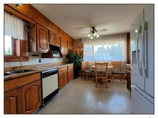 Photo 6: 1272 113th Street in North Battleford: Deanscroft Residential for sale : MLS®# SK863895
