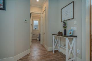Photo 15: 6763 WILTSHIRE Street in Sardis: Sardis West Vedder Rd House for sale : MLS®# R2482514