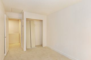 Photo 15: 8236 AMBERWOOD Place in Burnaby: Forest Hills BN Townhouse for sale (Burnaby North)  : MLS®# R2601543
