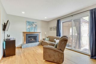 Photo 13: 56 BROOKPARK Mews SW in Calgary: Braeside Detached for sale : MLS®# A1018102