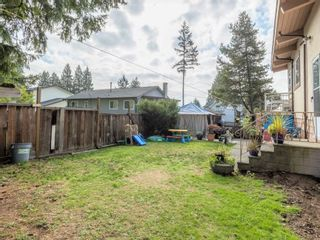 Photo 14: 2261 GALE Avenue in Coquitlam: Central Coquitlam House for sale : MLS®# R2624025
