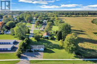 Photo 8: 1792 CONCESSION DRIVE in Newbury: Vacant Land for sale : MLS®# 21018182