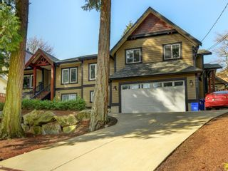 Photo 27: 6830 East Saanich Rd in : CS Saanichton House for sale (Central Saanich)  : MLS®# 873148