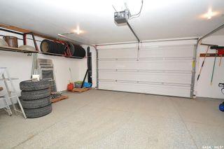 Photo 39: 1019 Eastlake Avenue in Saskatoon: Nutana Residential for sale : MLS®# SK871381